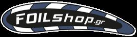 Foilshop.gr